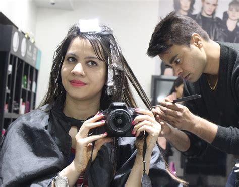 lakme hair styles cost lakme salon haircut charges haircuts models ideas