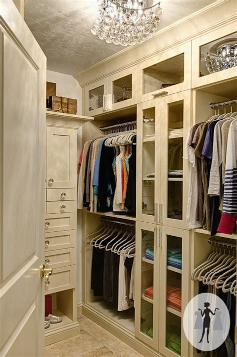 small closet solutions elegant small closet solution organization ideas pinterest