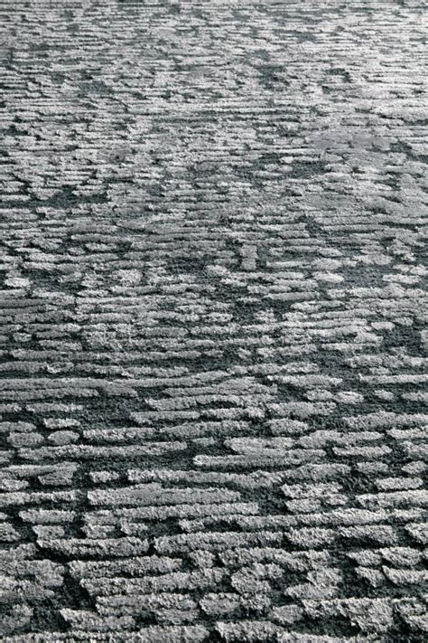 teppiche jab jab teppiche teppich secrets wood 150 200 cm wohndekor