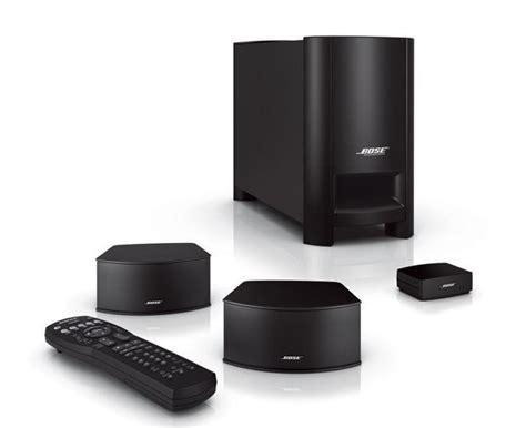 bose cinemate gs series ii speakers prices