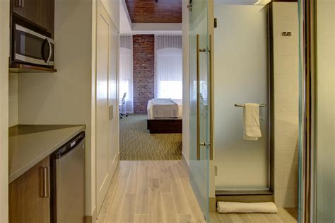 casual and comfortable brooklyn home stays true to its the brooklyn hotel brooklyn ny jobs hospitality online