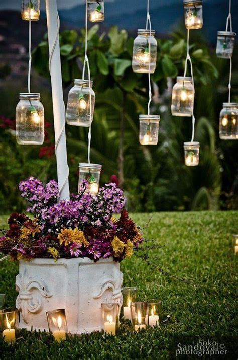home and garden decor 34 best vintage garden decor ideas and designs for 2018