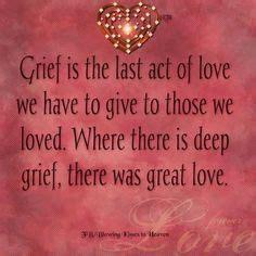 scripture for grief comfort verses for loss scriptures to comfort the grief stricken