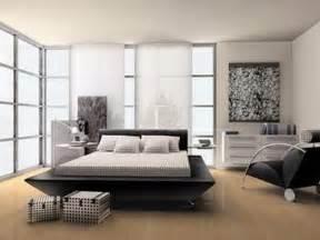 Minimalistas y frescos ideas para dise 241 o de interiores
