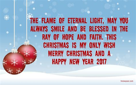 new year my year best wishes for friends 2016 sms messages