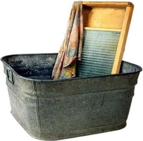 wash laundry in bathtub washboards for our troops picture of columbus washboard