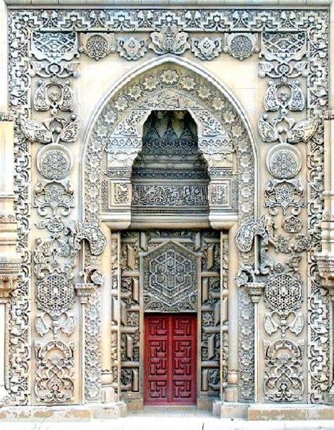 masjid entrance design 234 best images about surface design turkish ottoman