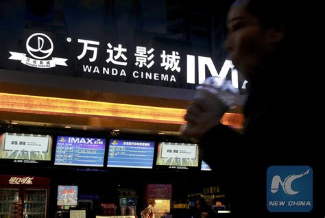 china film group beijing china s wanda acquires hollywood studio legendary for 3 5