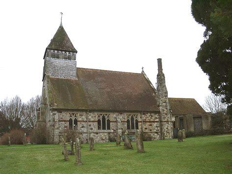 whittier family church