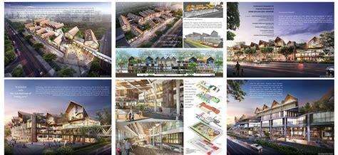 design competition singapore 2016 deg our awards