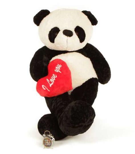 Panda Express Background Check Happy Teddy Day Gift Options For Your The Indian Express