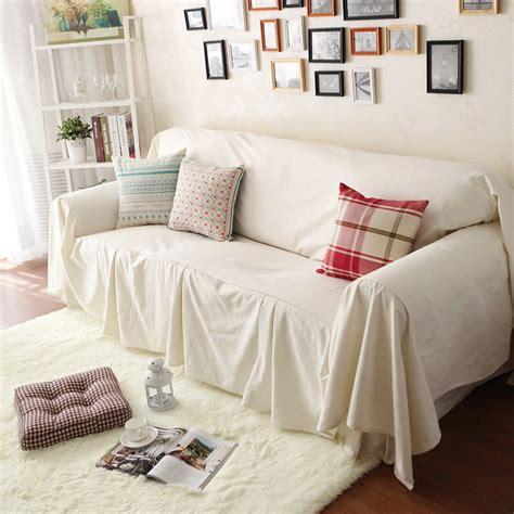 best 25 glider slipcover ideas only on pinterest sofa cover white best 25 sofa covers ideas on pinterest
