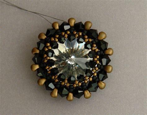 Sidonia Handmade Jewelry - sidonia s handmade jewelry how to bezel an 18mm