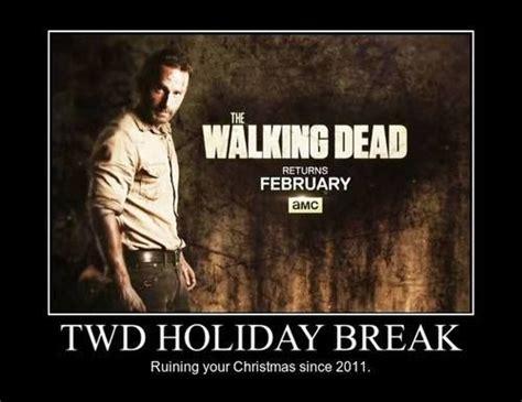 Walking Dead Season 4 Memes - the walking dead season 4 funny memes the walking dead