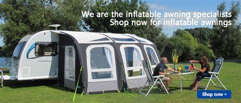 motor caravan awnings image gallery inflatable awnings for motorhomes