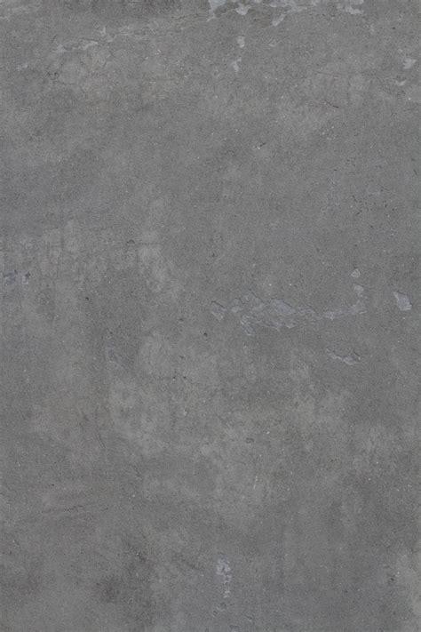 grey concrete texture textures