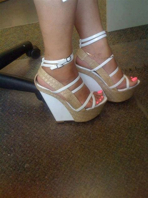 Sandal Wedges Wanita Ldi 628 1 628 best images about shoes shoes shoes on summer wedges wedge shoes and wedges