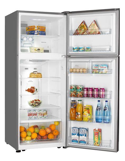 frigorifero doppia porta no frigoriferi a doppia porta cose di casa