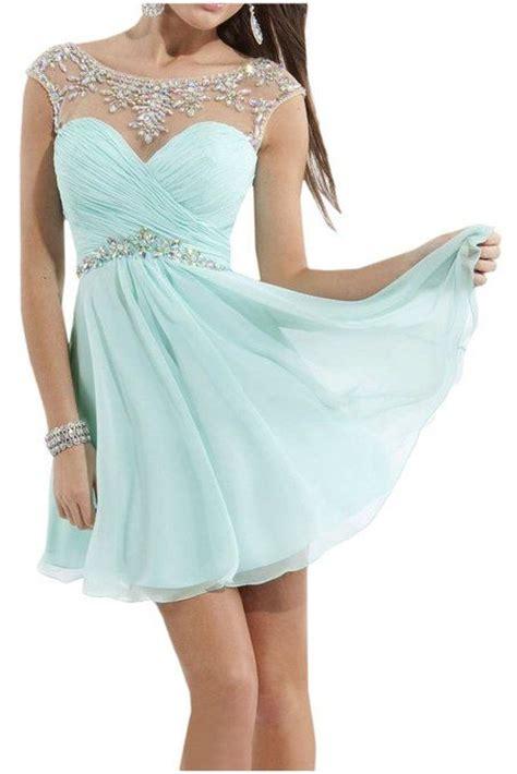 Pretty Dress Semi Formal Anak 1selina victory bridal traumhaft sommer neu damen abendkleider cocktailkleider kurz brautjungfernkleider