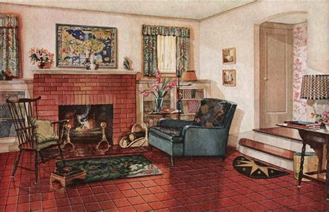 1920s living room images 1928 armstrong traditional living room 1920s colonial