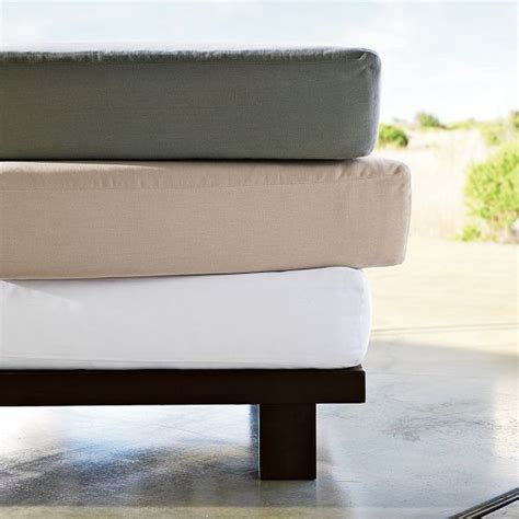 outdoor cushion slipcover contemporary sofa slipcovers sofa design