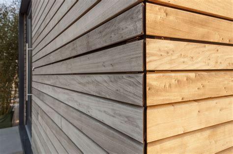 Fensterbank Kosten by Holzfassade