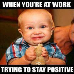Friday Memes Sick - best 25 funny friday memes ideas on pinterest leaving