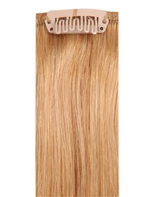 strawberry blonde halo hair extension clip in human hair extensions halo hair extensions