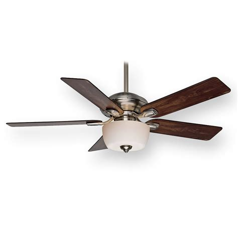 casablanca outdoor ceiling fans casablanca utopian gallery 54042 52 quot d outdoor
