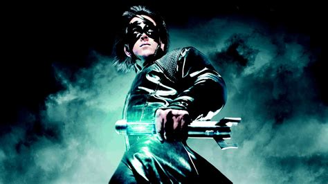 krrish   wallpapers hd wallpapers id