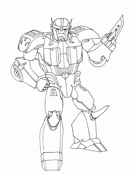 transformers coloring pages ratchet tfprime ratchet by superiorwave on deviantart