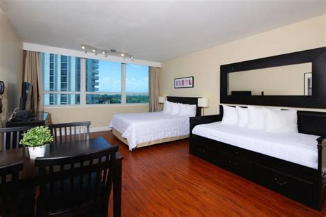 cheapest apartments in usa new point miami beach apartments in miami usa find cheap hostels and rooms at hostelworld com