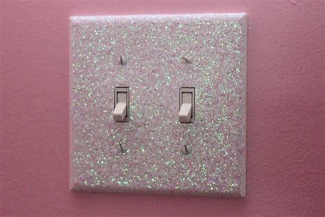 light switch decorations  piece