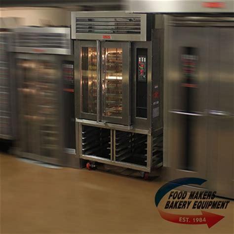 Single Rack Oven by Lbc Lro 1g Single Rack Oven