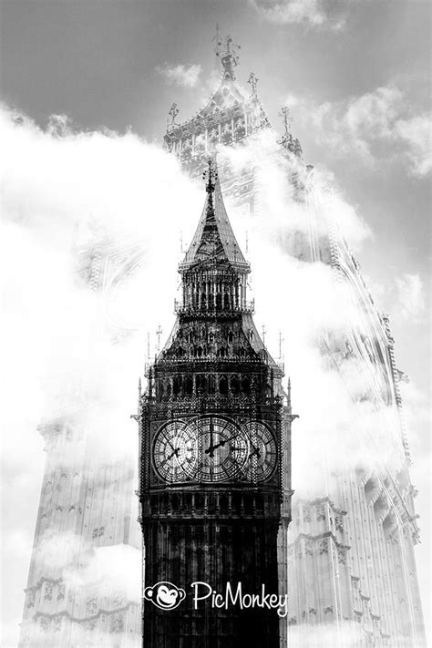 double exposure tutorial picmonkey 81 best photo filters effects images on pinterest