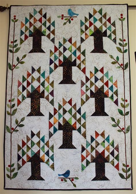 biography quilt squares 285 best images about edyta sitar and laundry basket