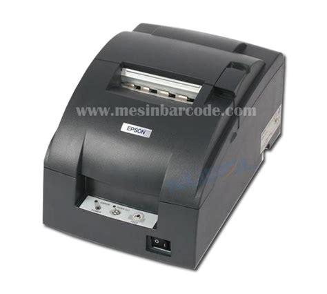 Mesin Printer Kasir solusi printer kasir yang tidak mau print archives gt pusat