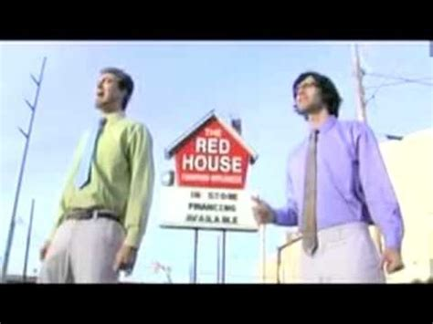 the red house painters flashback friday bands before you red house furniture furniture walpaper