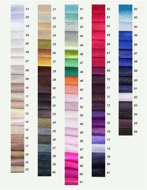 upholstery colors fabric colors for jockey racing silks horse blinkers and