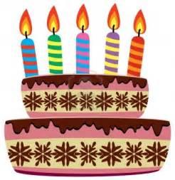 geburtstag kuchen bilder birthday cake image image of birthday cake