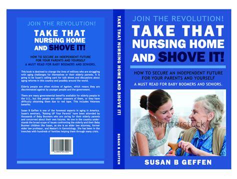 book cover design jobs online hidden answers to blog designer revealed siobhaagmu