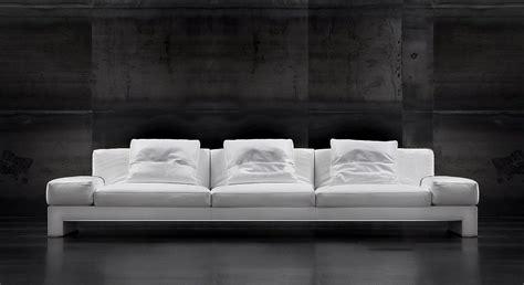 divani 4 posti divano in pelle design america