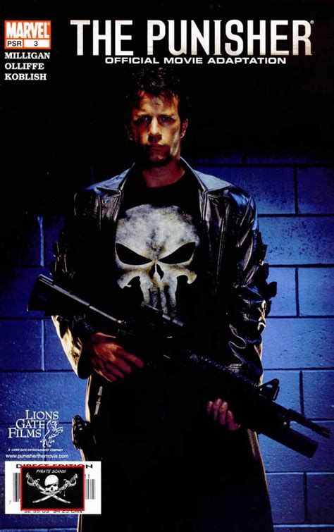 marvel film john travolta the punisher john travolta pinterest
