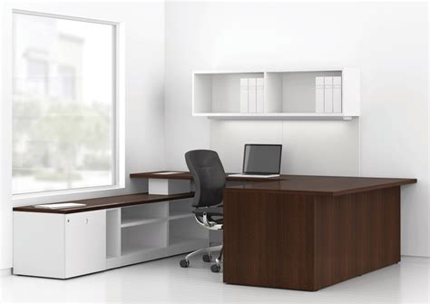 office furniture ny 28 images shoemart office
