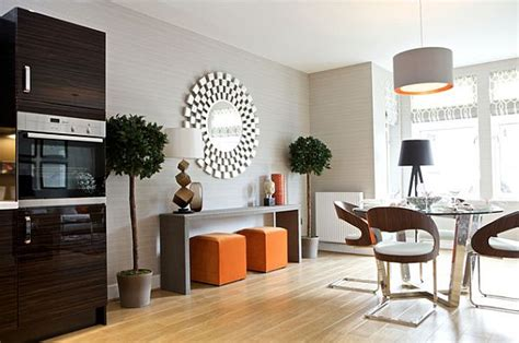 livingroom mirrors home trend sunburst mirrors