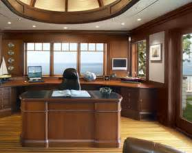 home office luxury home office decor with brown tile floor and marble office in luxury home
