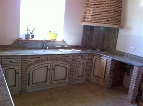 chemin馥 de cuisine photo chemine de cuisine photo nouvelle journe maison de clture