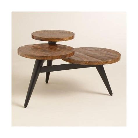 Cost Plus Coffee Tables 1000 Ideas About World Market Table On Pinterest World Market Target Threshold And Ikea Curtains
