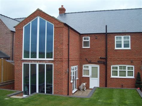 Family House Plans Planning An Extension In Louth Grimsby Lincoln And