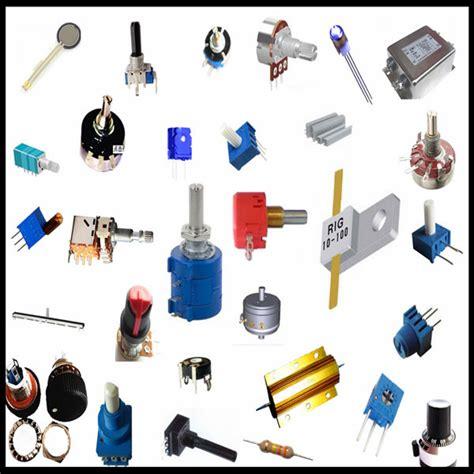 47k variable resistor datasheet 47k variable resistor datasheet 28 images 1 1676979 1 datasheet specifications family rotary